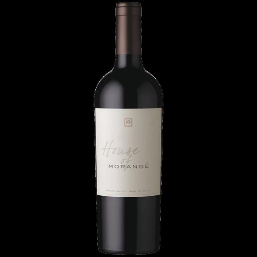 vino house of morande cabernet sauvignon tinto 750.png
