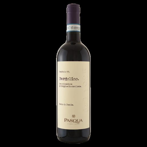 vino italiano pasqua capitolo 33 bardolino tinto750 ml.png