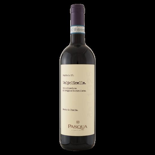 vino italiano pasqua capitolo 35 valpolicella tinto750 ml.png