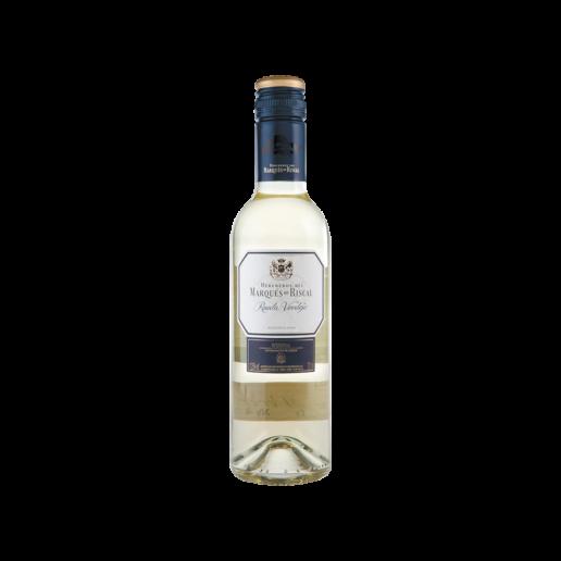 vino marques de riscal finca montico rueda blanco 750 ml.png