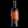 vino marques de riscal finca torrea 750 ml.png