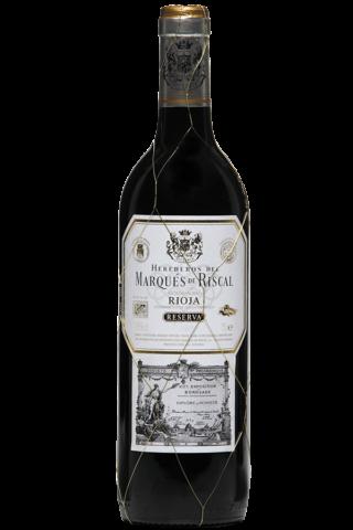 vino marques de riscal reserva 750 ml.png