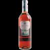 vino marques de riscal rosado 750 ml.png