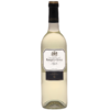 vino marques de riscal rueda blanco 750 ml.png