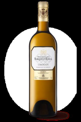 vino marques de riscal limousin blanco 750 ml.png