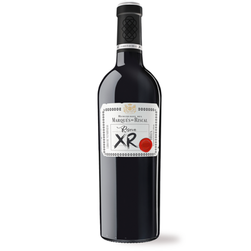 vino marques de riscal xr reserva tinto 750 ml.png