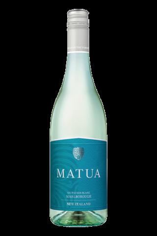 vino matua sauvignon blanc malborough 750 ml.png