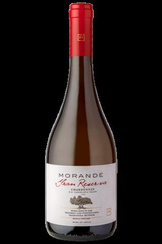 vino morande gran reserva chardonnay blanco 750.png