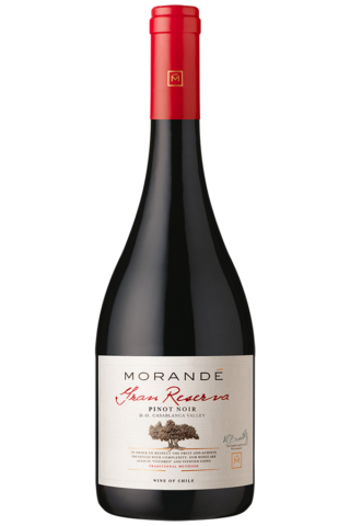 vino morande gran reserva pinot noir tinto 750.png