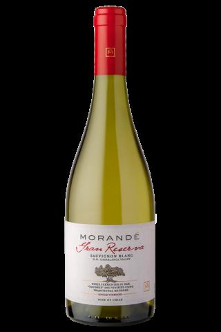 vino morande gran reserva sauvignon blanc 750.png