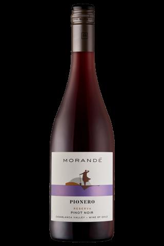 vino morande pionero pinot noir tinto 750.png