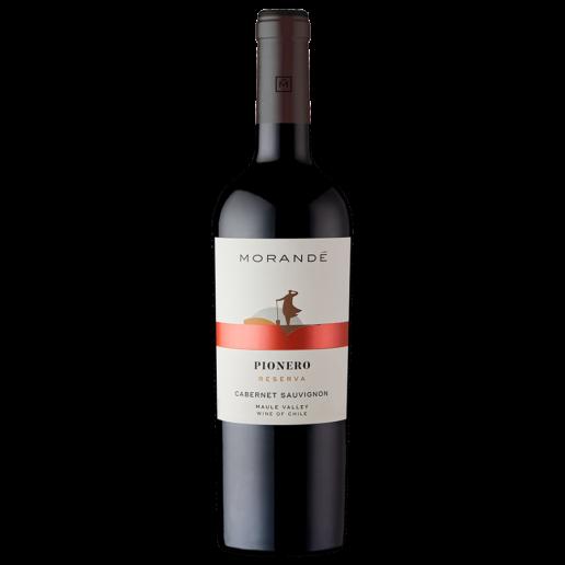 vino morande pionero reserva cabernet sauvignon tinto 750.png