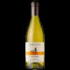 vino morande pionero reserva chardonnay 750.png