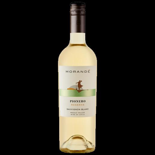 vino morande pionero reserva sauvignon blanc 750.png