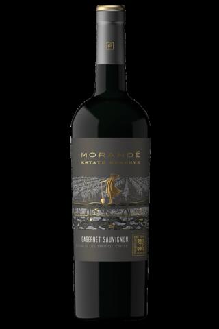 vino morande reserva cabernet sauvignon 750.png