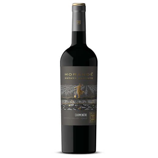 vino morande reserva carmenere tinto 750.png