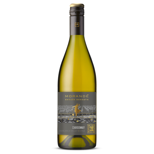 vino morande reserva chardonnay blanco 750.png