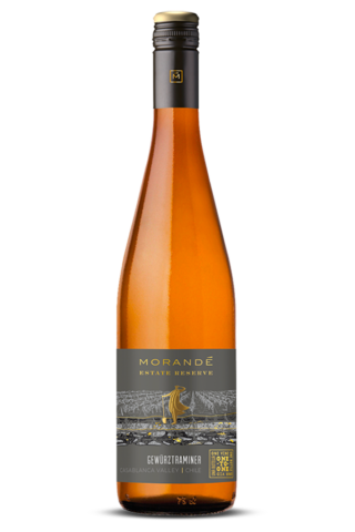 vino morande reserva gewurztraminer blanco 750.png