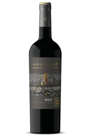 vino morande reserva merlot tinto 750.png