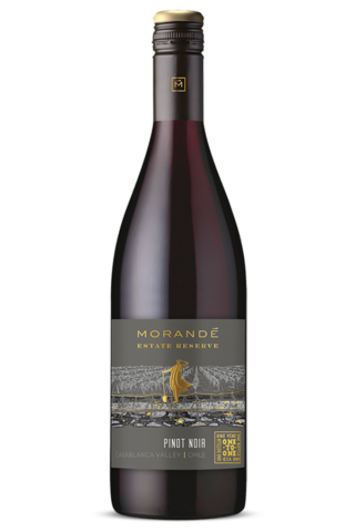 vino morande reserva pinot noir tinto 750.png