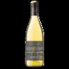 vino morande reserva sauvignon blanc 750.png