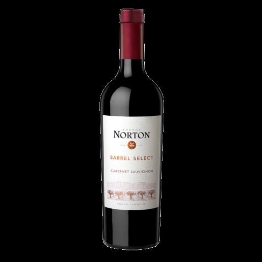 vino norton barrel select cabernet sauvignon tinto750 ml.png