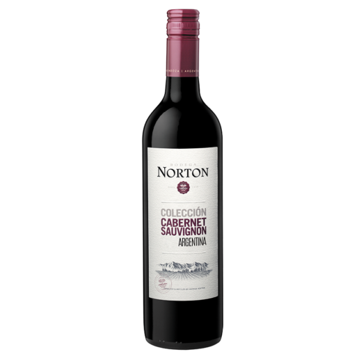 vino norton coleccion cabernet sauvignon tinto 750 ml.png