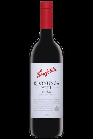 vino penfolds koonunga hill shiraz 750 ml.png