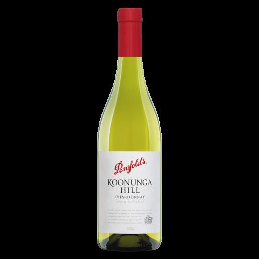 vino penfolds koonungahill chardonnay 750 ml.png