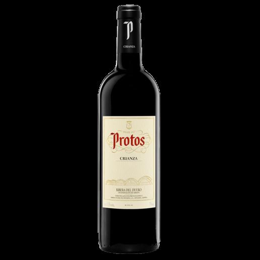 vino protos crianza tinto 750 ml.png