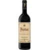 vino protos gran reserva tinto 750 ml.png