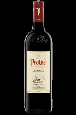 vino protos reserva tinto 750 ml.png