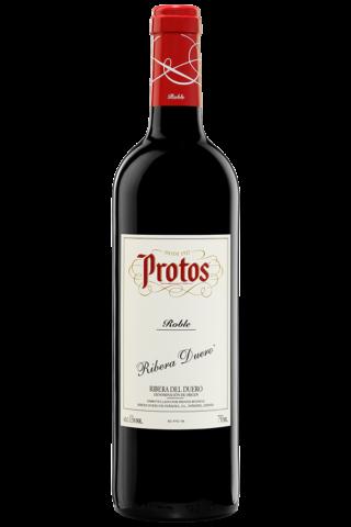 vino protos ribera duero roble tinto 750 ml.png
