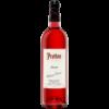vino protos ribera duero rosado 750 ml.png