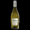 vino protos verdejo blanco 750 ml.png