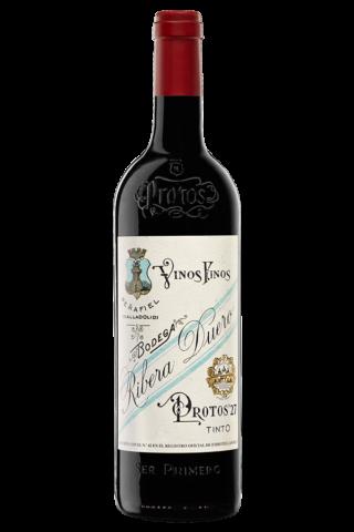 vino protos27 ser primero tinto 750 ml.png