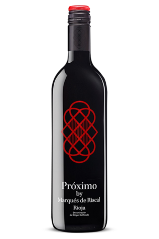 vino proximo by marques de riscal tinto 750 ml.png