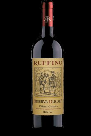 vino reserva ducale chianti clasico 750 ml.png