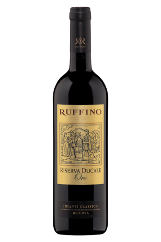 vino reserva ducale oro chianti clasico 750 ml .png