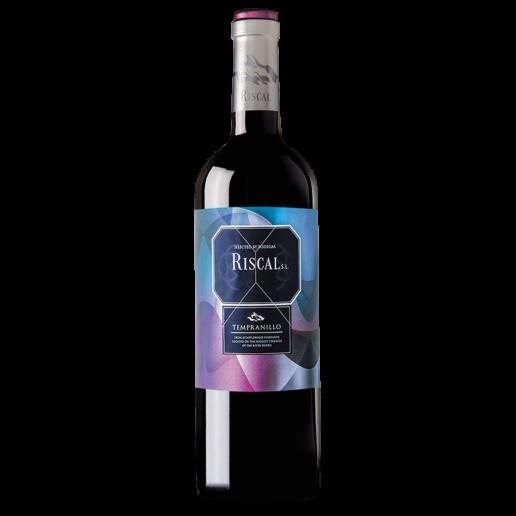 vino riscal tempranillo tinto 750 ml.png