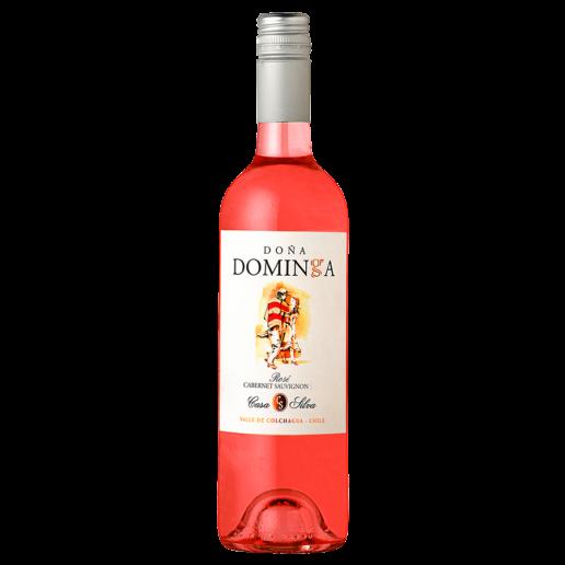 vino rosado dona dominga rose 750 ml.png