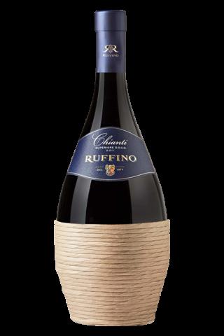 vino ruffino chianti superiore docg fiasco docg 750 .png
