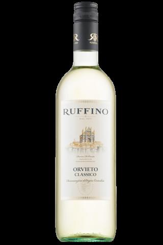 vino ruffino orvieto clasico blanco 750 ml.png