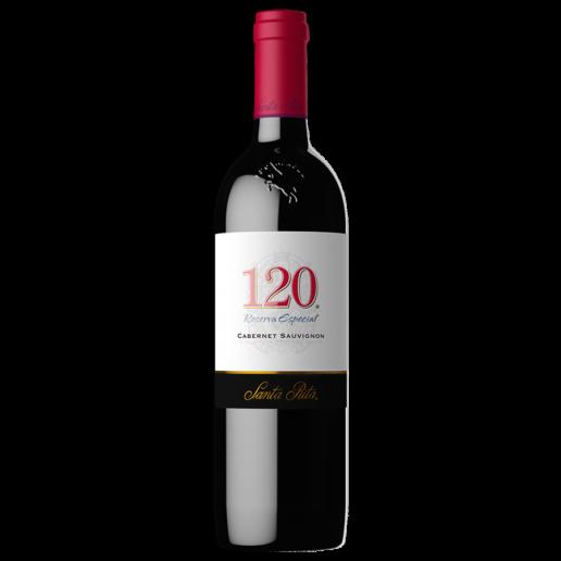 vino santa rita 120 reserva especial cabernet sauvignon tinto 750.png