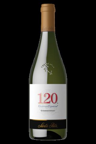 vino santa rita 120 reserva especial chardonnay blanco 750.png
