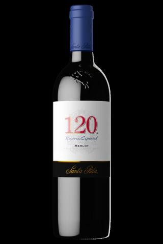 vino santa rita 120 reserva especial merlot tinto 750.png