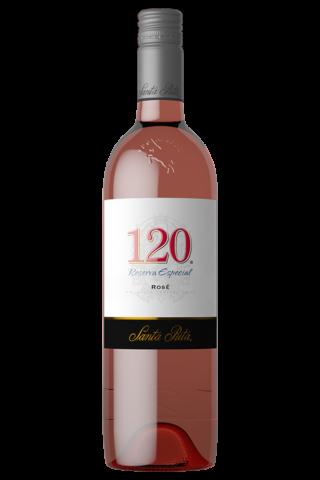 vino santa rita 120 reserva especial rose 750 ml.png