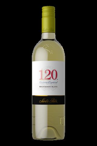 vino santa rita 120 reserva especial sauvignon blanc blanco 750.png