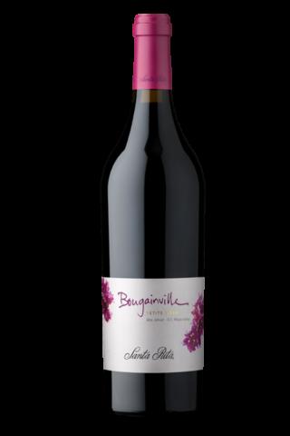 vino santa rita bougainville petite syrah 750.png