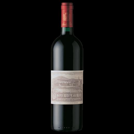 vino santa rita casa real cabernet sauvignon 750.png